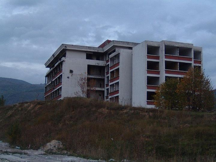 Sarajevo-Maternity Hospital.jpg
